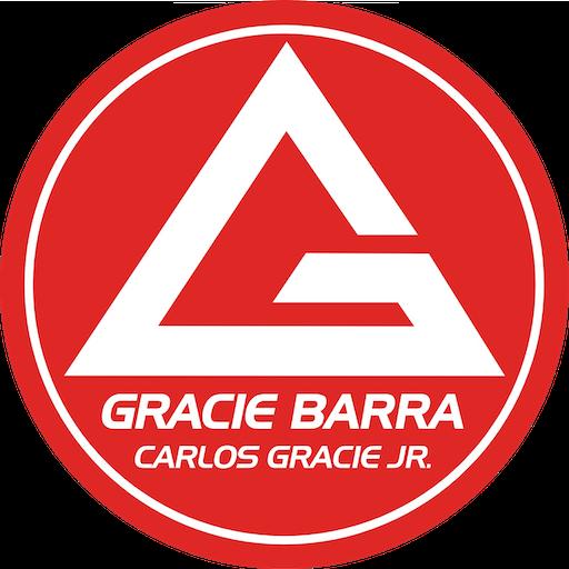 Gracie Barra Paris
